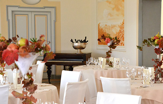 montefalco_weddings