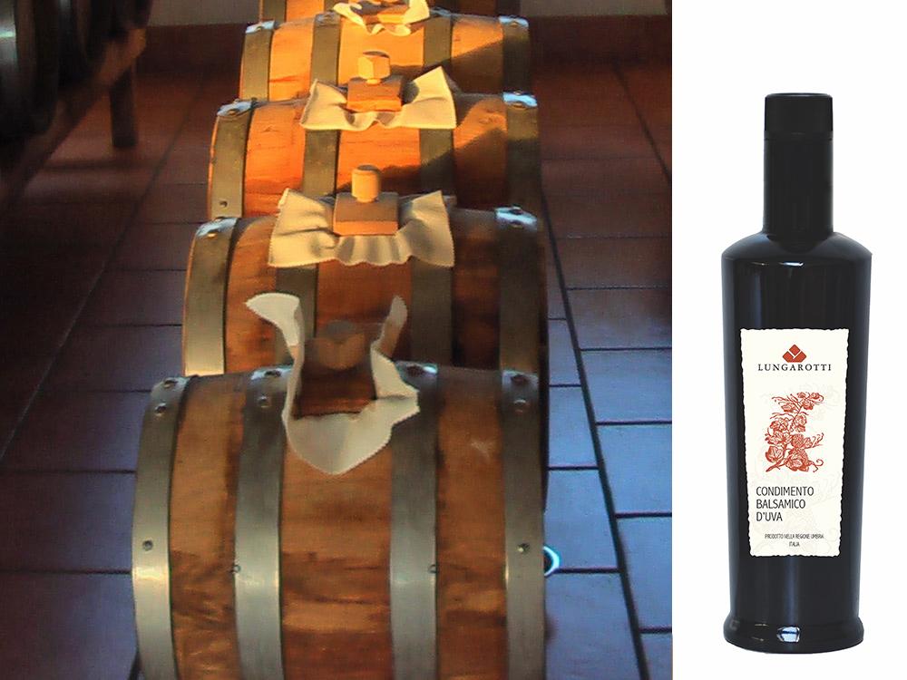 Condiment 250 ml Image