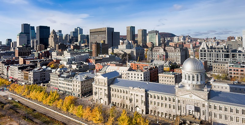 montreal2017
