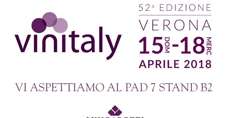 vinitaly 2018
