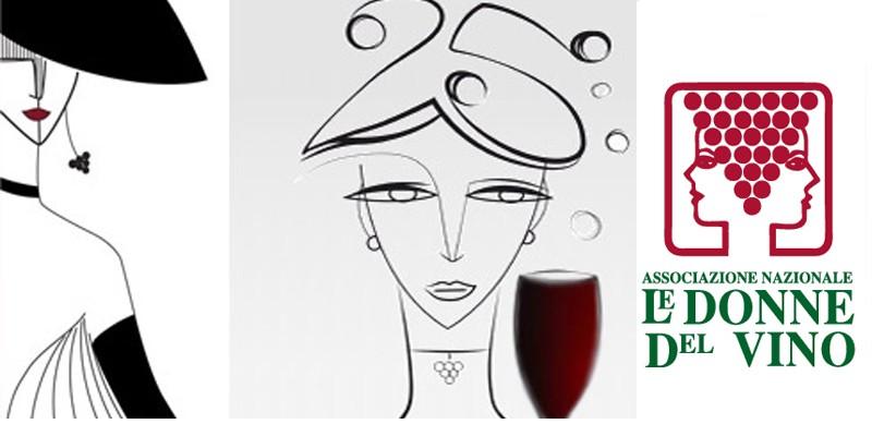done-del-vino