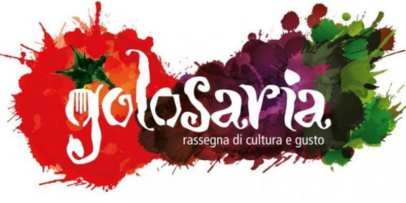 golosaria-2015