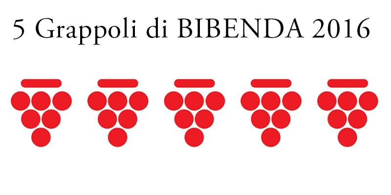 5-grappoli-bibenda2016