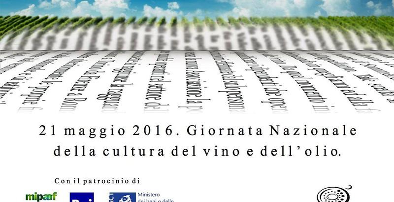 immag_giornata-cultura-vino-e-olio