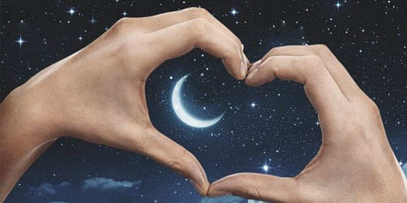notte_romantica1