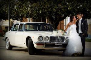 auto_nozze