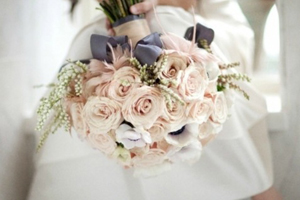 bouquet_nozze