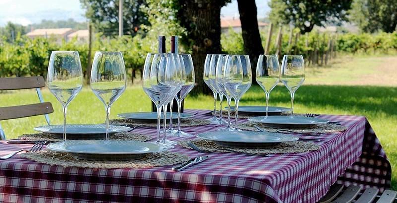 bio_picnic_montefalco