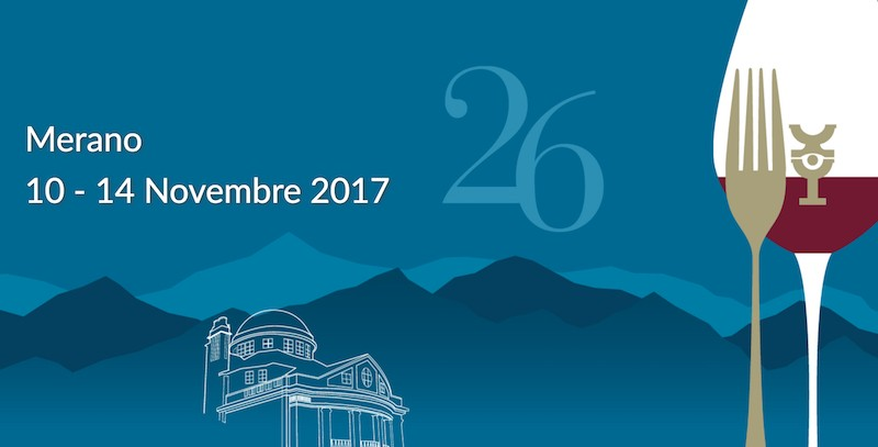 meranowinefestival2017