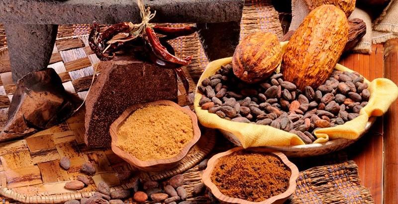 eurochocolate per sito