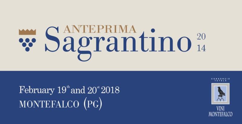 anteprima_sagrantino