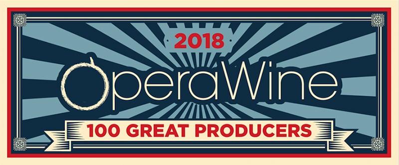 operawine2018