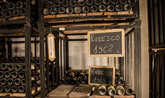 vino_rubesco_torgiano